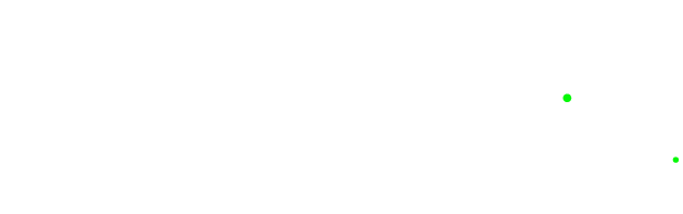 The Office of Gianni Kovacevic